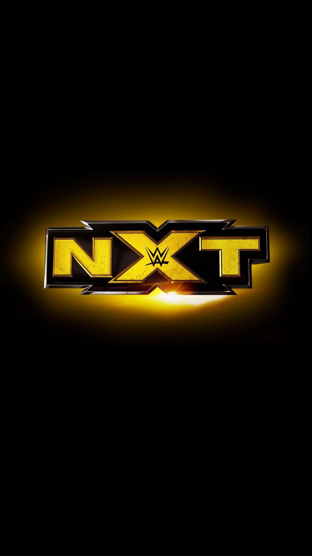 Nxt Wwe Iphone Wallpaper Best Iphone Wallpaper Iphone