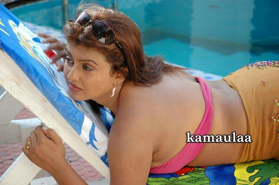 Sona tamil actress hot think