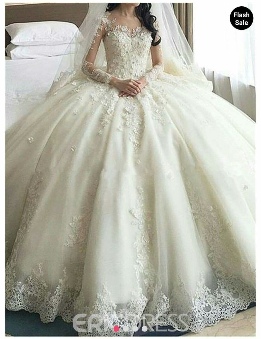 Pin by regina schu on wedding dress and more pinterest wedding