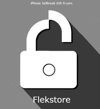 Download and Install Flekstore on iOS 10 without Jailbreak