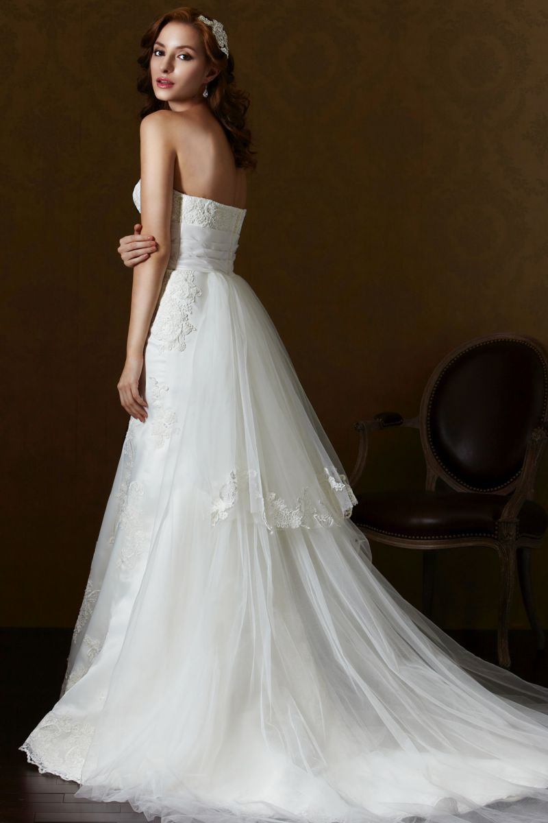 Style bl wedding dresses black label fall collection