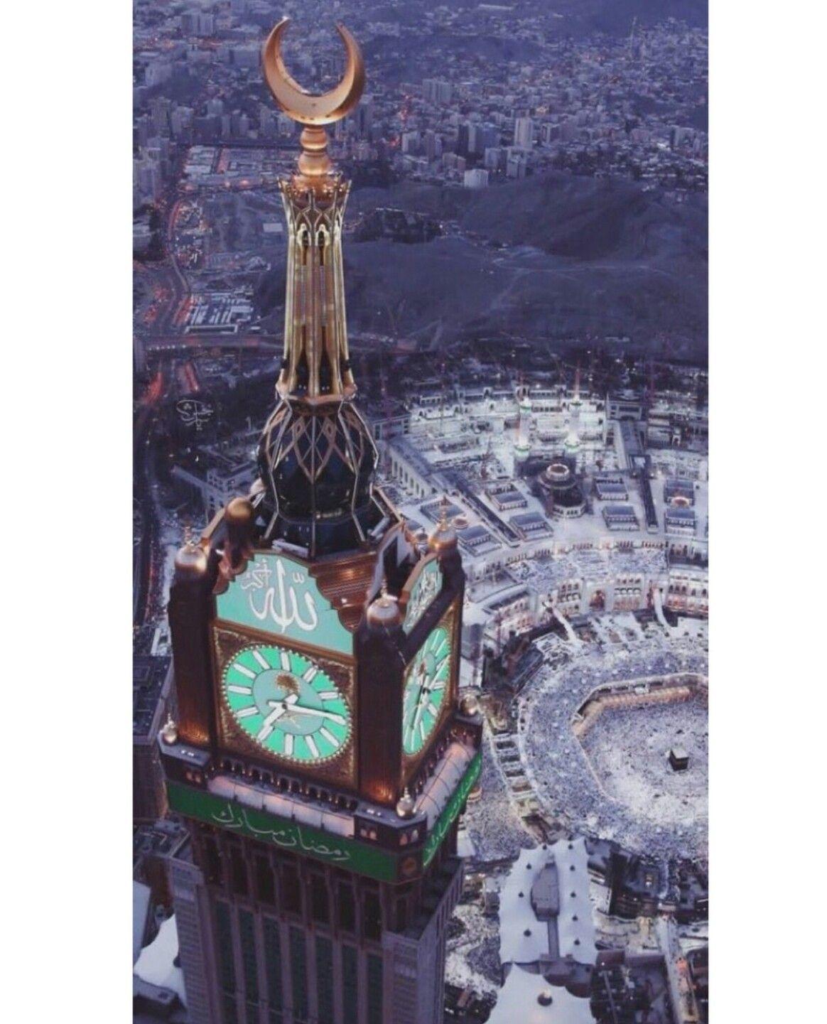 Pin By احفظ الله يحفظك On خلفيات Wallpapers Mecca Wallpaper Islamic Wallpaper Mecca Kaaba