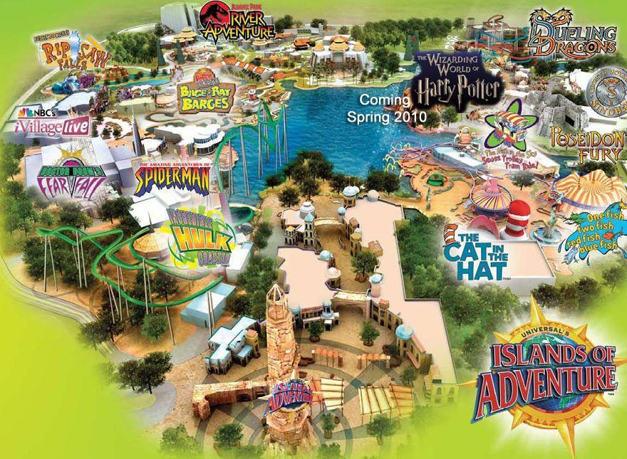 Pin By Sunzoe Bennett On Orlando Attractions Islands Of Adventure Universal Islands Of Adventure Universal Studios Orlando