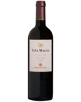 Vino Tinto Viña Magna D.O. Ribera de Duero