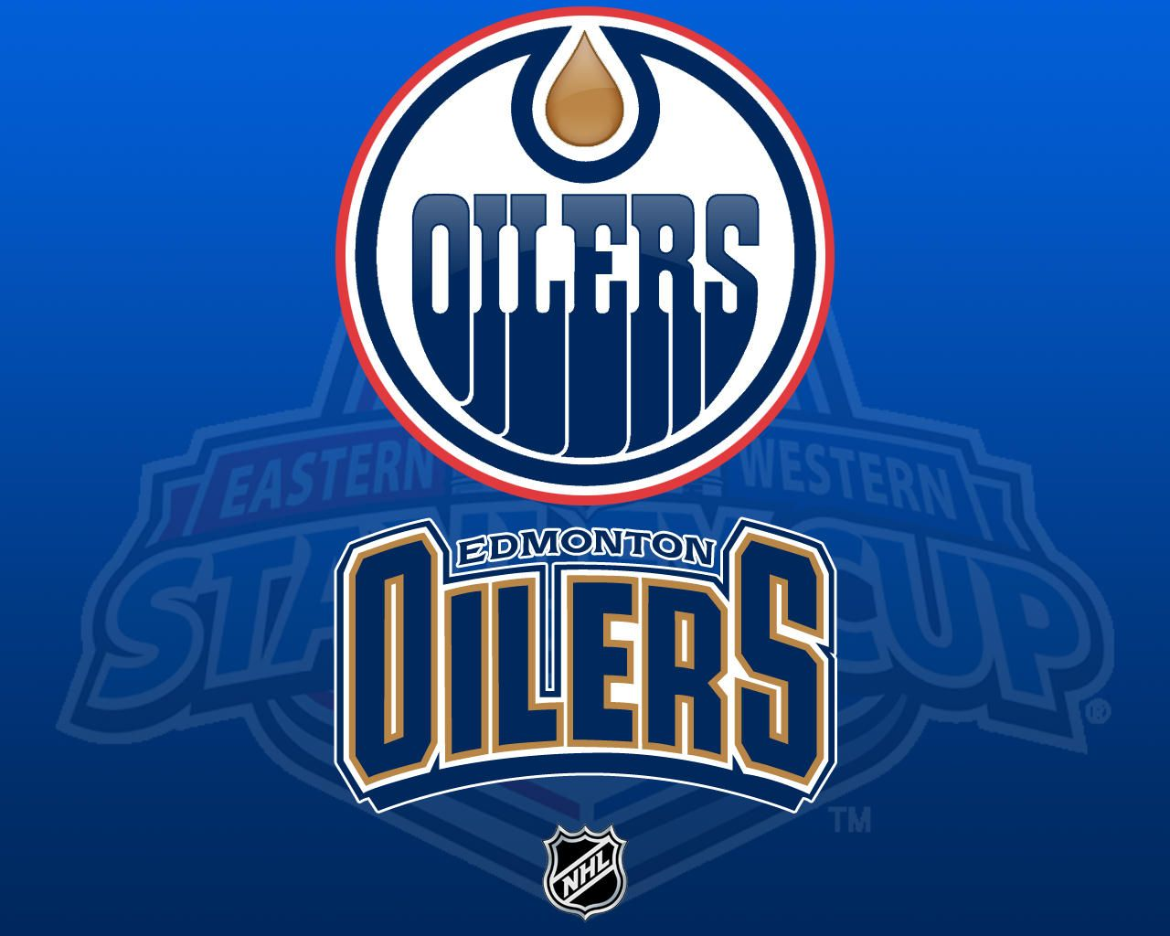 Good Wallpaper Logo Edmonton Oilers - 6848a59a34f3cd442cf0dab97b7d2b59  Photograph_219419.jpg