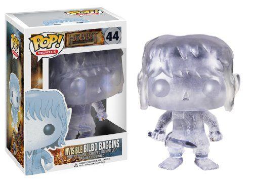 Funko POP Movies: Hobbit 2 Invisible Bilbo Action Figure FunKo,http://www.amazon.com/dp/B00FXWP5DC/ref=cm_sw_r_pi_dp_AC6Msb1NY5ZRF5DG