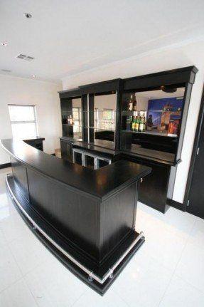 Image result for living room bar furniture dress Pinterest