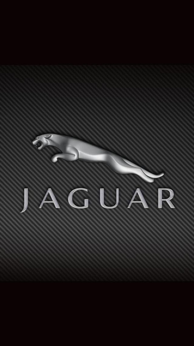 Automarken Logos Auto Logo Jaguar Autos Hintergrundbilder Kohlefaser Luxusautos Dragon Ball Ducati Abzeichen