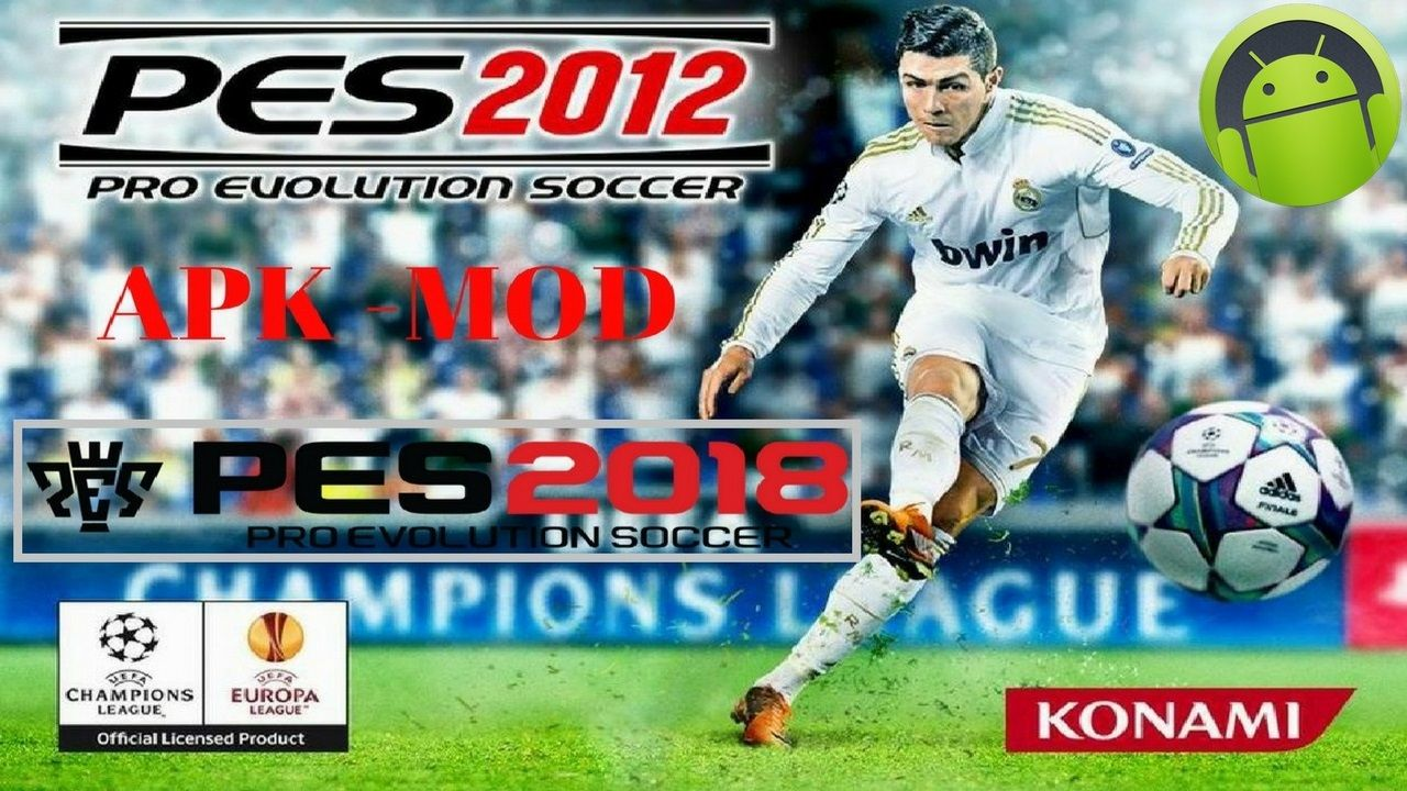 pes 2012 free download full version for pc compressed
