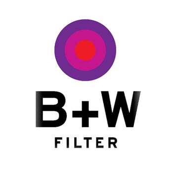 B W Single Filter Case