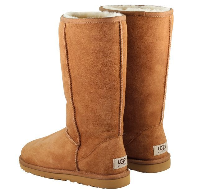 Cheap uggs,Ugg boots outlet Wholesale Only $39 for Christmas gift,Get it  immediately