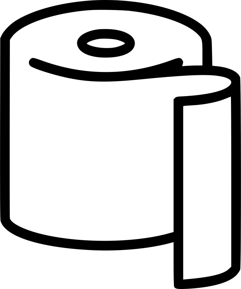 Image Result For Alphabet Toilet Paper Fonts Clipart Clip Art Alphabet Toilet Paper