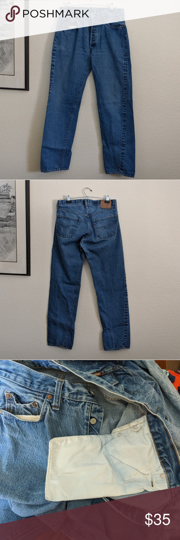 What can you make of old jeans What a delight