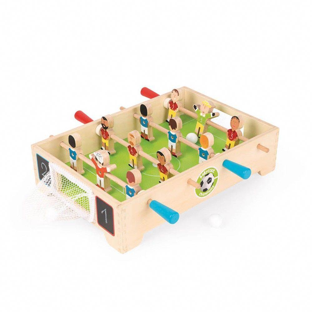 Juguetes Didacticos Para Niños Por L Y Yael En Juguetes De Madera En 2020 Juegos Didacticos De Madera Juguetes Educativos Para Niños