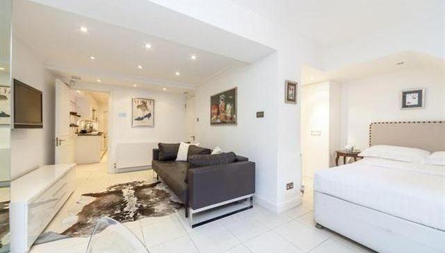 Brechin Place Holiday Apartment Rental, South Kensington |  HolidayRentalAdvisor