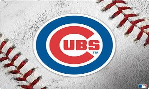 Cubs Wallpaper for Android