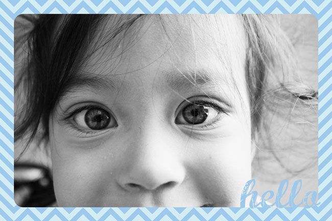 Hello! 3 free Digital templates to add cute boarders to your Photos.