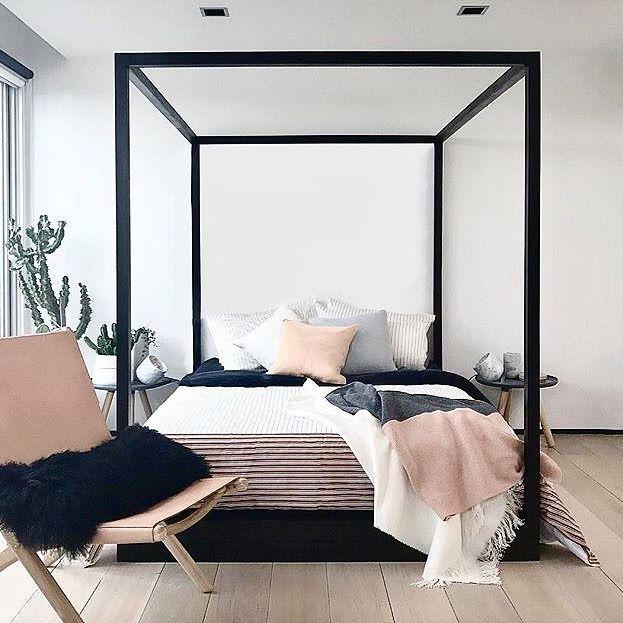 Love 🖤 Via @mrd_home U2022 U2022 U2022 #rowhouse #interiordesign #styling  #interiorstyling #interiors #architecture #decor #design #homedecor #home  #scandi #like4like ...