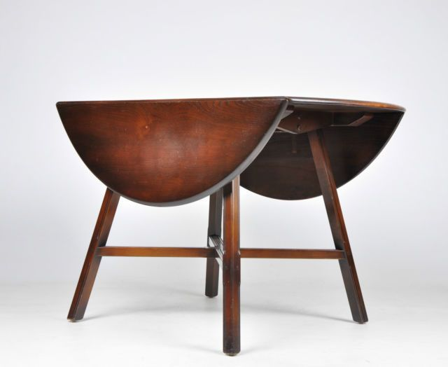 How to Restore Ercol Furniture. How to Restore Ercol Furniture   Discover more ideas about Ercol