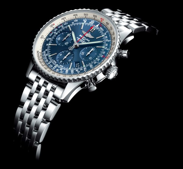 Breitling the Navitimer Blue Sky Limited Edition 60th anniversary (PR/Pics http://watchmobile7.com/data/News/2012/09/news-20120928-Breitling_Navitimer_Blue_Sky_Limited_Edition_60th_anniversary.html) (4/4)