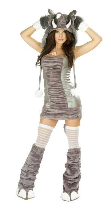 Oh my gosh I love this costumes Pinterest Homemade halloween - female halloween costume ideas
