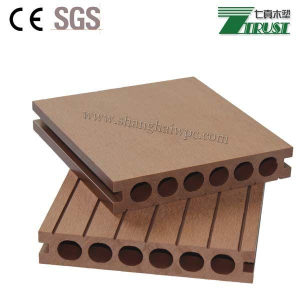 Wood Wall Panel Sale In Malaysia, Low Maintenance Wood Wall Panel Sale In Malaysia