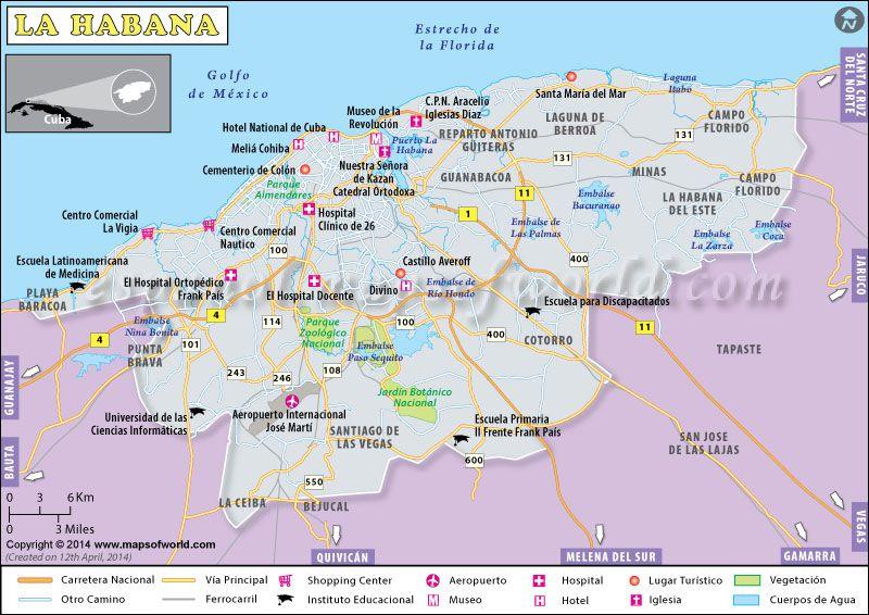 mapa-habana