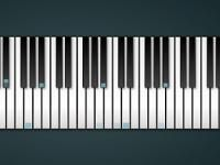Multiplayer Piano Multiplayer Piano Oyun Multiplayer Piano Oyna Multiplayer Piano Oyunu Multiplayer Piano Oyunlari Oyunlar Oyun
