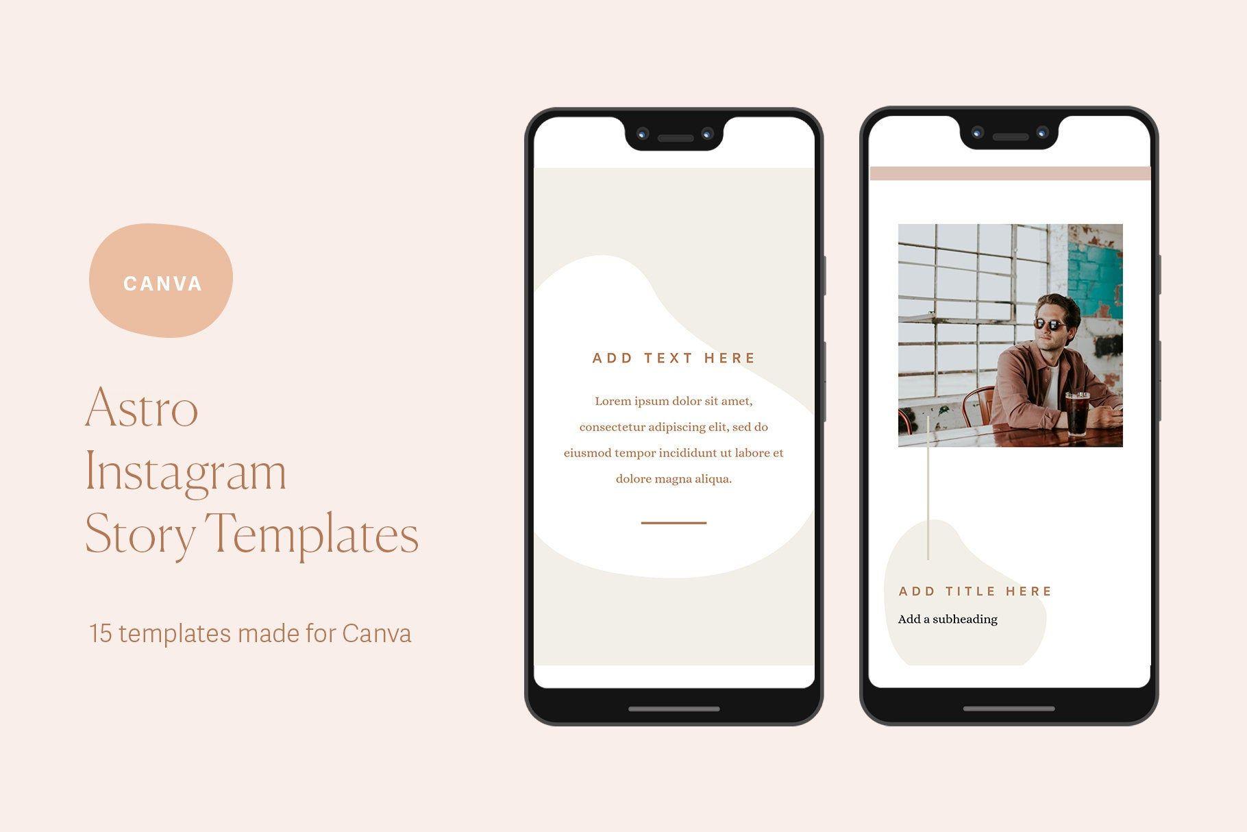 14++ Astro designs free templates ideas