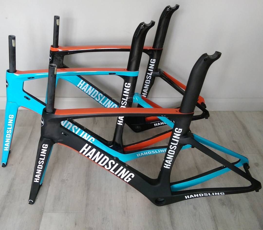 image result for best bike frame paint job
