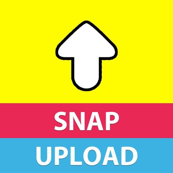 download snapchat camera apk