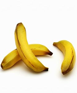 Obst Fruchte Lebensmittel Zaruba Deko Onlineshop Artificial