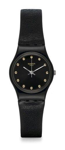 Cristales Con Swatch Reloj De SwarovskiAccesorios Swatch FK1lc3uTJ