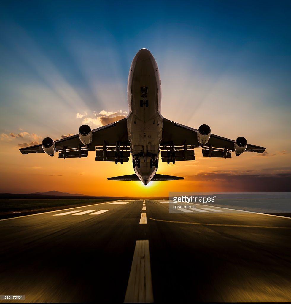 Pin On Aviao