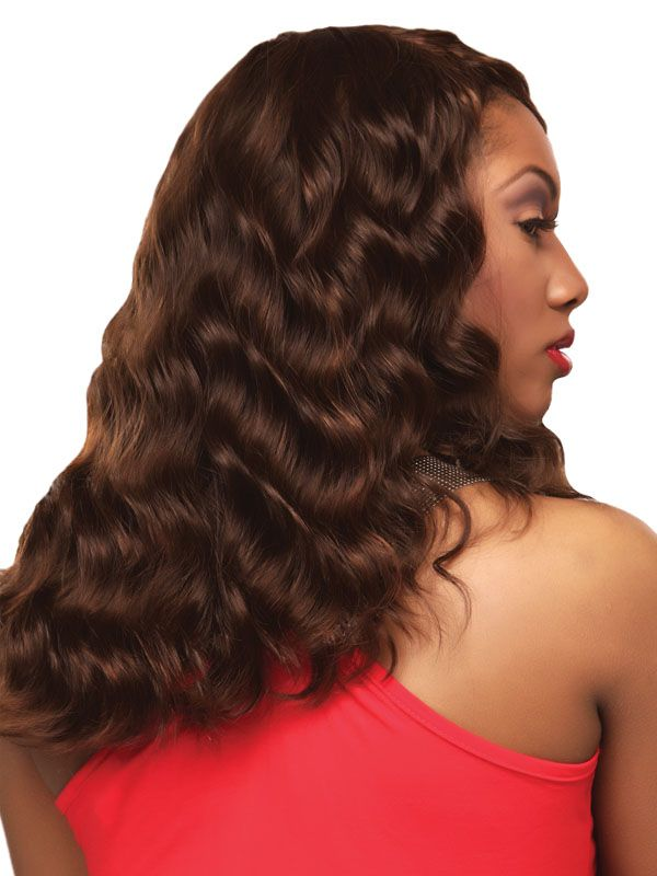 Marylands Best Hair Extensions Salon For Hair Weaves Vitas Hair