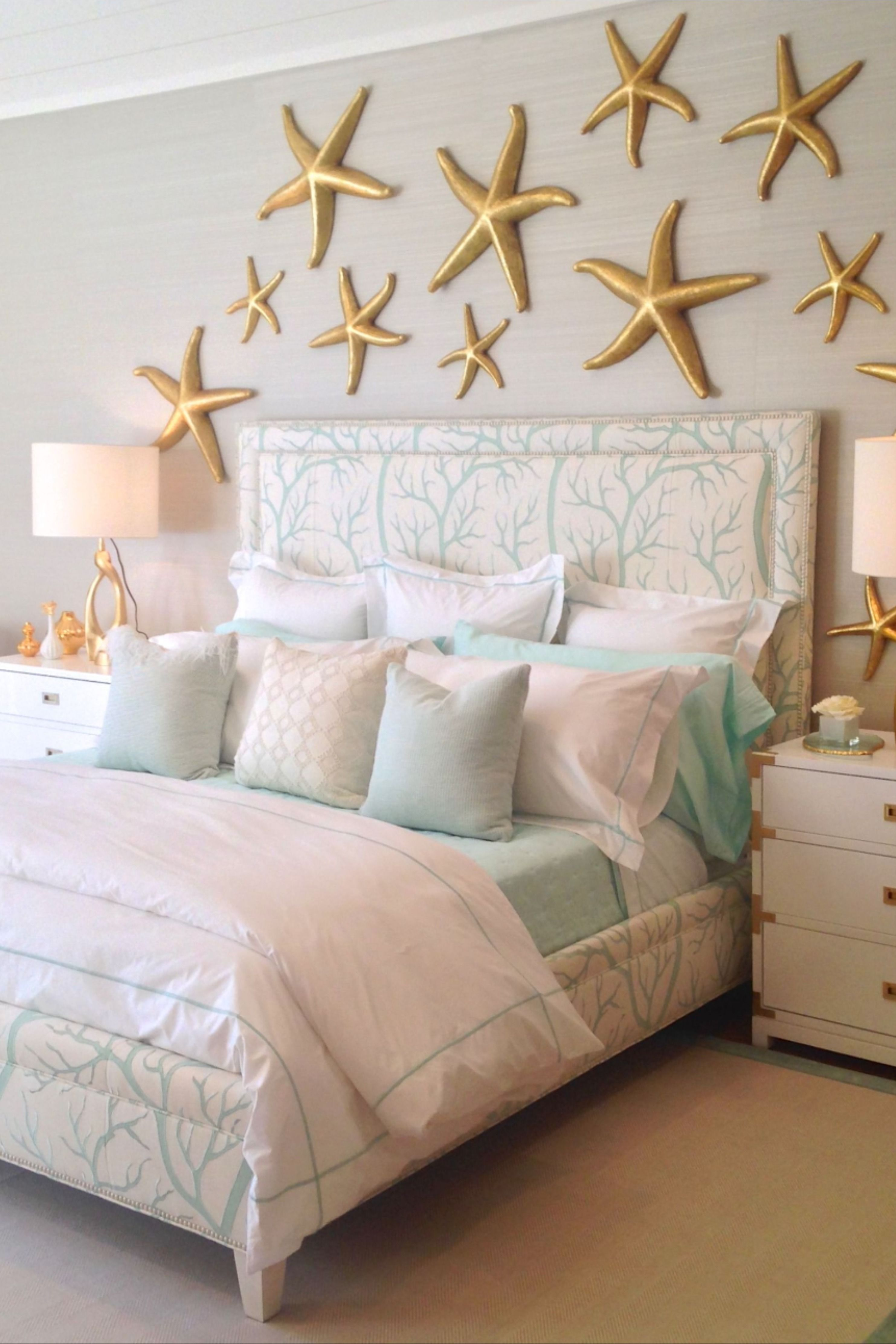 Beach Bedroom Ideas Web Visit Room Decor In 2020 Bedroom Ideas