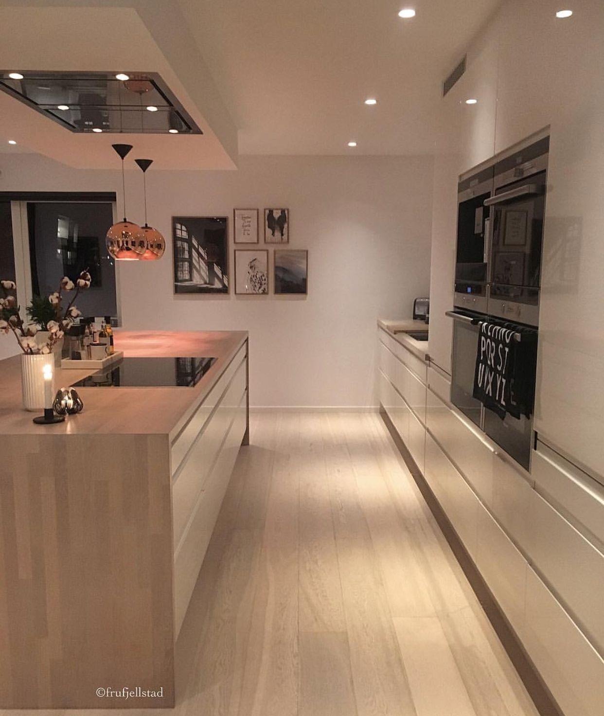 Gemütlich Kücheninsel Beleuchtung Für Gewölbte Decke Zeitgenössisch ...