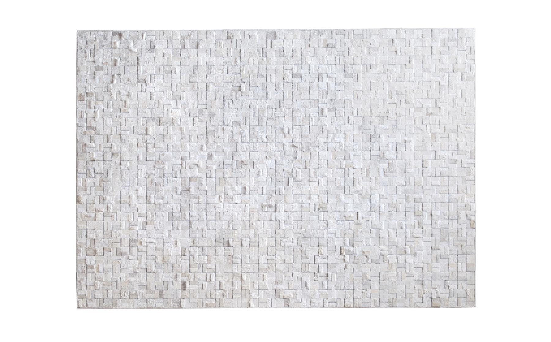 Rugs & Walls | Classics | Anodyne