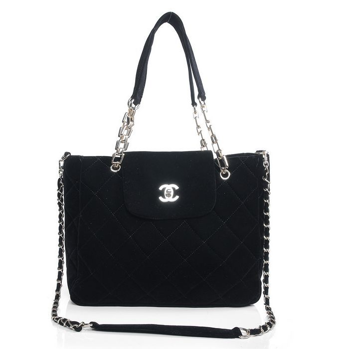 f386a19d7052 cheap chanel handbags outlet online store sale | Fashion | Pinterest |  Outlets