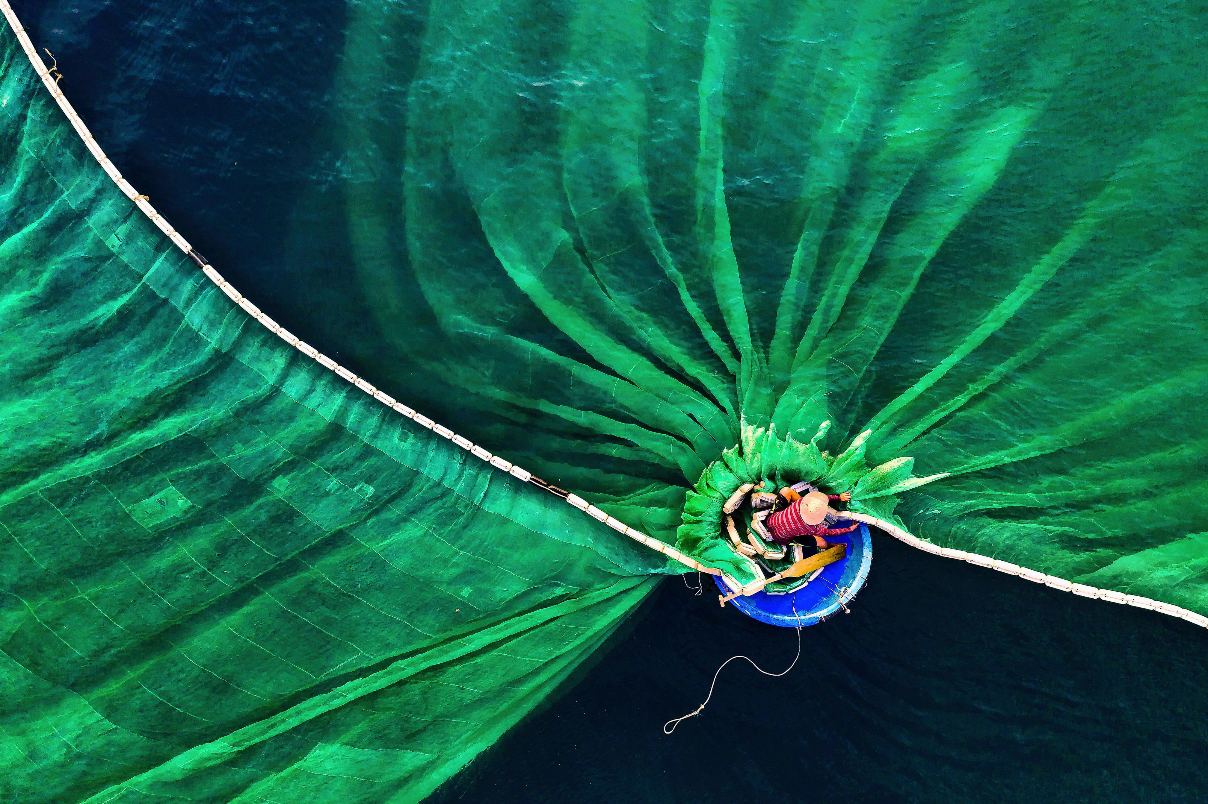 Nature Conservancy S Global Photo Contest Winners 2019 Photo Contest Nature Photos Nature Conservation