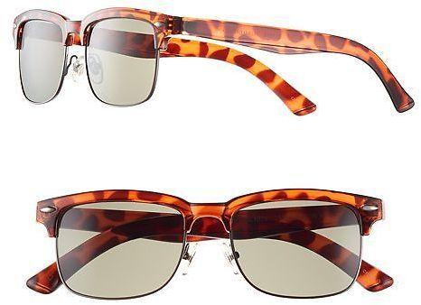 12d21a962cf Men s Dockers Clubmaster Sunglasses