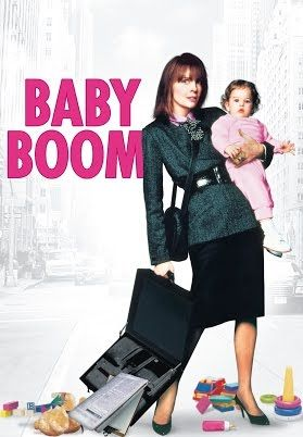 247 movie baby boom with diane keaton youtube put it on me pinterest baby boom and. Black Bedroom Furniture Sets. Home Design Ideas