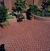 Outdoor Flooring Tiles nice outdoor tile flooring outdoor patio flooring ideas Brick Floor Tile Inc Brick Flooring Tiles For Indoor And Outdoor