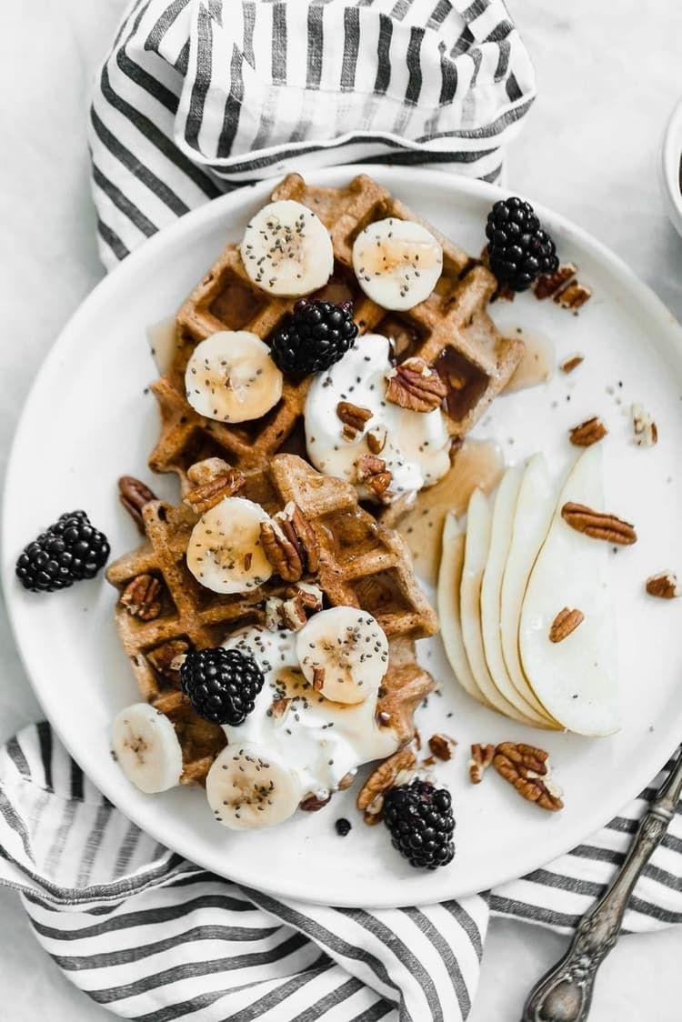 Image de aesthetic, breakfast, and tumblr | Mad ideer, Mad