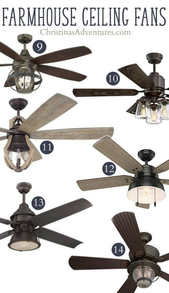 Where to buy farmhouse ceiling fans online fans online ceiling unique farmhouse ceiling fans these will add to your home decor and not detract from it aloadofball Images