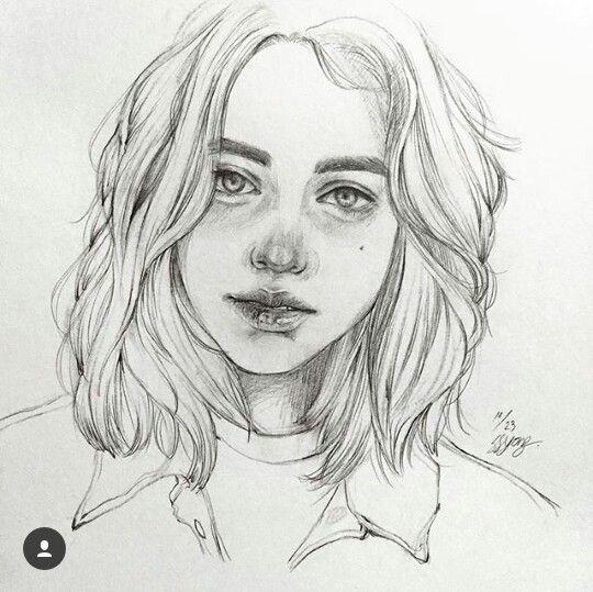 Pin de princessliny en drawings | Pinterest | Dibujo, Lápiz y Dibujar