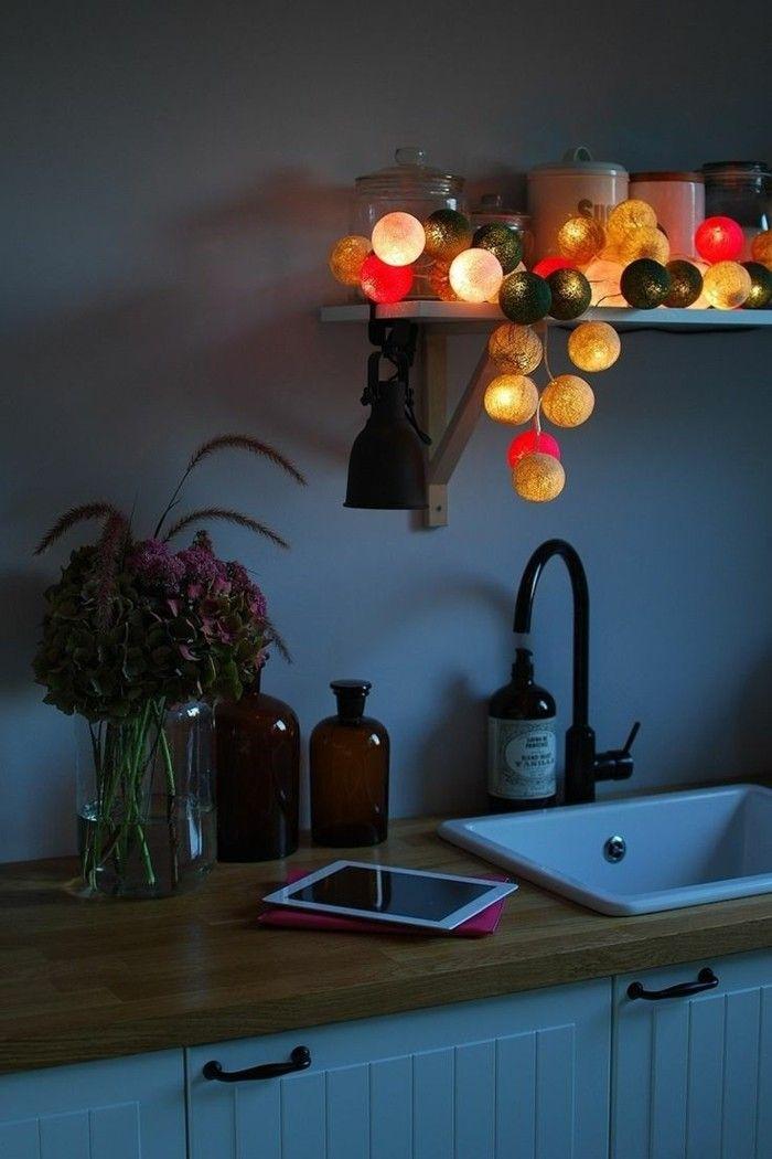 beleuchtung wohnzimmer indirekte beleuchtung dezent Beleuchtung - indirekte beleuchtung wohnzimmer