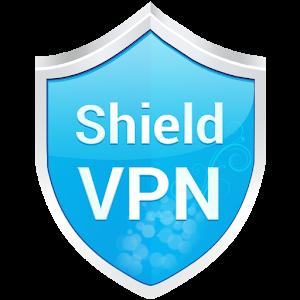 Super Vpn Free Unlimited Proxy Unblocker Super Liner Gaming Logos