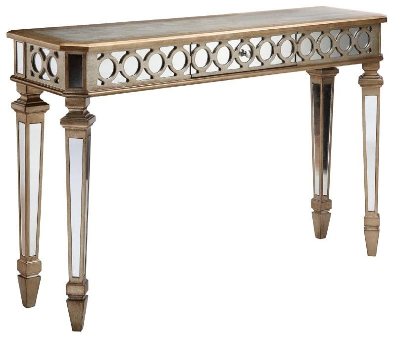 Stein World Mikala Table Sw12360 Console Table Sofa