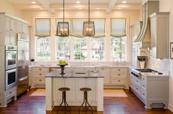 Best Pictures Of Traditional Kitchen Design Interesting Stylish Luxurious Exclusiv Traditional Kitchen Design Interior Design Kitchen Modern Kitchen Design